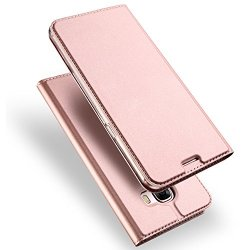custodie e cover Samsung Galaxy A5
