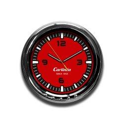 orologi-per-auto