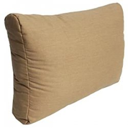 cuscini per divani in offerta confronta prezzi su. Black Bedroom Furniture Sets. Home Design Ideas