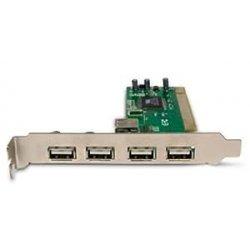 schede USB