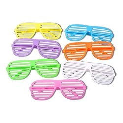 occhiali