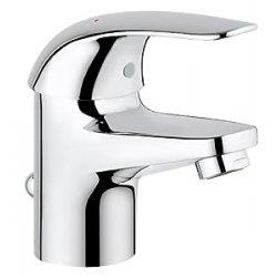 Rubinetti bagno in offerta confronta prezzi su - Migliori rubinetti bagno ...