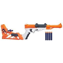 pistole-giocattolo