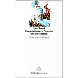 filosofia ed economia