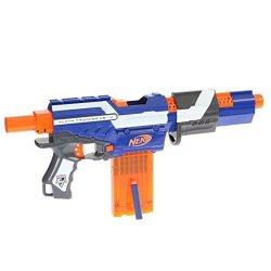 armi-giocattolo