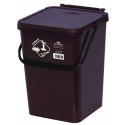cestini porta rifiuti