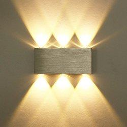 illuminazione-per-interni