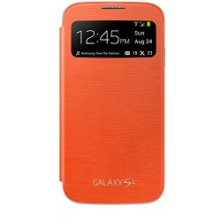 custodie e cover Samsung Galaxy S4