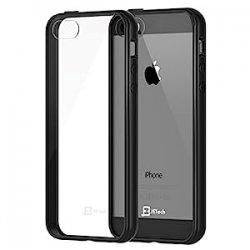 custodie e cover iPhone 5