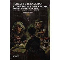 storia sociale e culturale