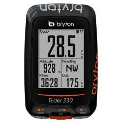 GPS da ciclismo