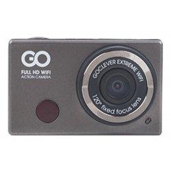fotocamere analogiche compatte