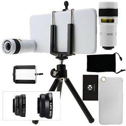 accessori per videocamere
