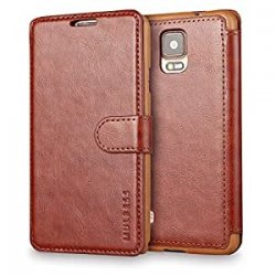 custodie e cover Samsung Galaxy Note 4