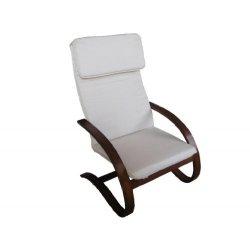 sedie a dondolo