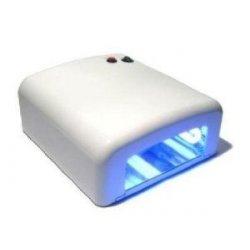 asciuga-unghie-e-lampade-UV