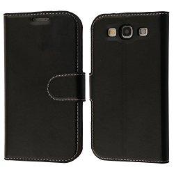custodie e cover Samsung Galaxy S3