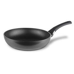 wok elettrici
