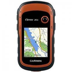 GPS portatili e sportivi