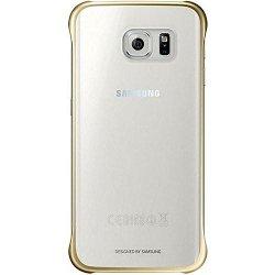 custodie e cover Samsung Galaxy S6 edge
