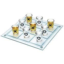 giochi-alcolici