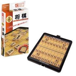 giochi-da-tavolo