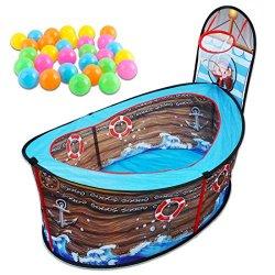 piscine di palline