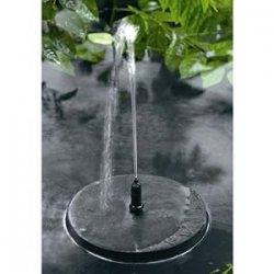 accessori per fontane