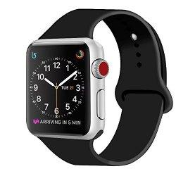 cinturini per Apple Watch