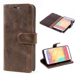 custodie e cover Samsung Galaxy Note 3