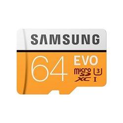 schede microSD