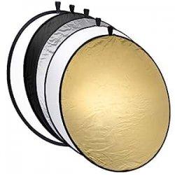 diffusori riflettori e filtri