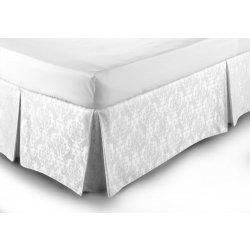 Mantovane giroletto in offerta confronta prezzi - Mantovana letto ...