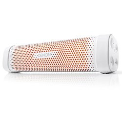 casse acustiche airplay