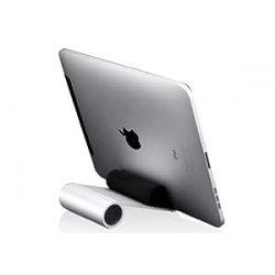 supporti per iPad