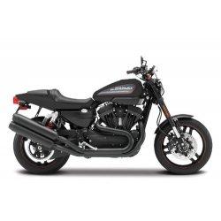modellini-di-motociclette