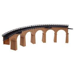 ponti-e-viadotti-per-modellismo-ferroviario