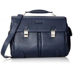uomo-borse-e-accessori