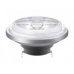 Philips LEDspot LV G53 AR111 12V 11W 827 8D...