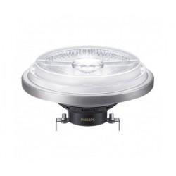 Philips LEDspot LV G53 AR111 12V 20W 830 24D...