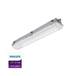 Noxion Stagna LED Impermeabile Pro IP65  ...