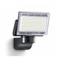 Steinel Faro LED Slave XLED Home 1 Nero