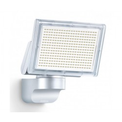 Steinel Faro LED Slave XLED Home 3 Argento