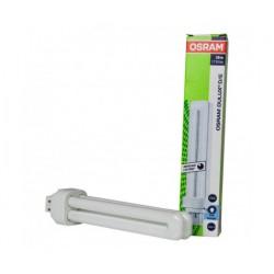 Osram Dulux D/E 26W 865 | Luce del Giorno - 4-Pin
