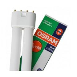 Osram Dulux L De Luxe 36W 954 | Luce del Giorno -...
