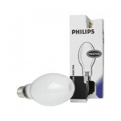 Philips SON PIA Plus 250W 220 E40 (MASTER)