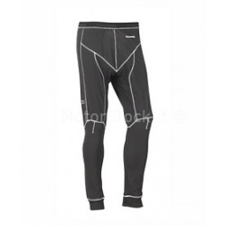 SOTTO PANTALONE JOFAMA IN COOL-MAX LIGHT LONG NERO